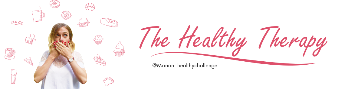 The Healthy Therapy